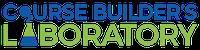 Course Builder's Laboratory Success Stories